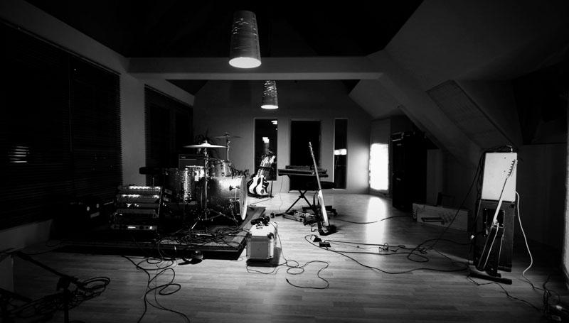 Songs of the Century - Studio Aschaffenburg