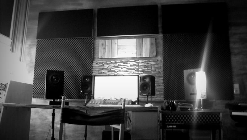 Songs of the Century - Studio Leipzig