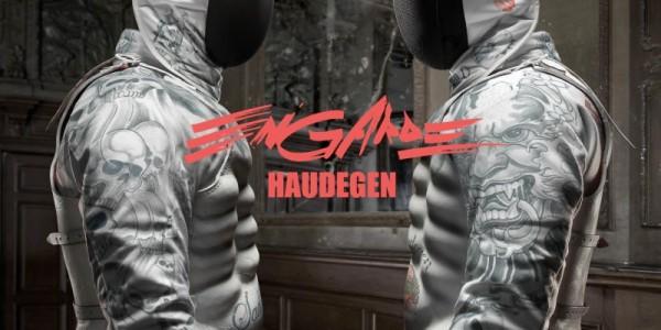 haudegen-thumb
