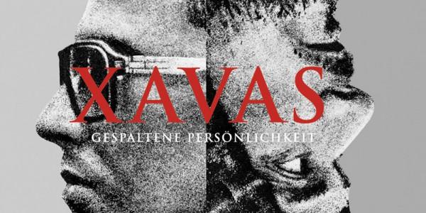 xavas-thumb
