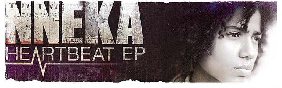 nneka feat. nas-header
