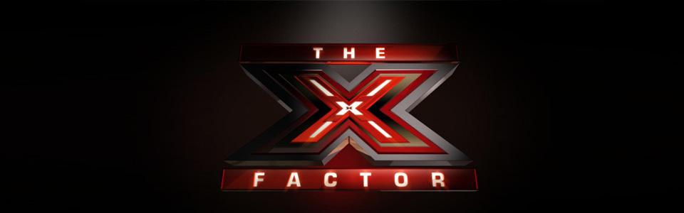 x-factor-header