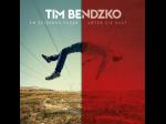 Tim-Bendzko-Am-seidenen-Faden---Unter-die-Haut-Version